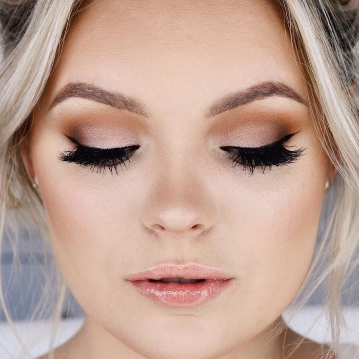 Best 25+ Professional makeup ideas on Pinterest ...