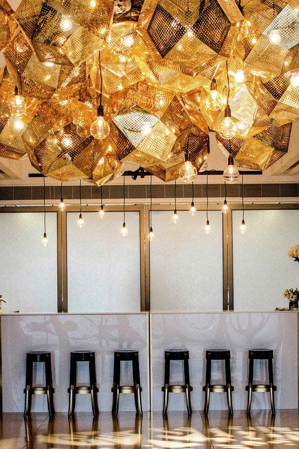Nic Laz Carousel Wedding Albert Park In 2018 Egyptian Pinterest Styles And Event Design