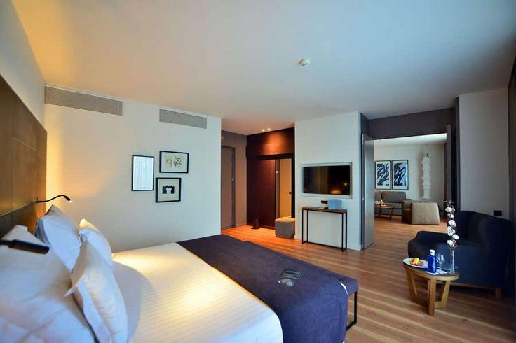 suite-1.jpg (900×600)