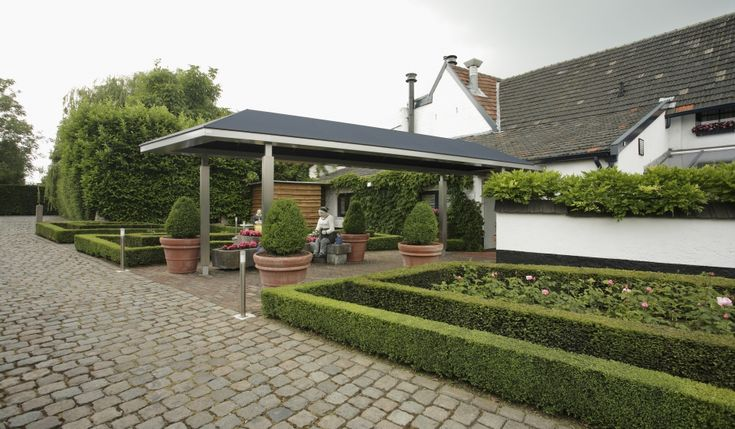 90plus.com - The World's Best Restaurants: De Leuf - Ubachsberg - Netherlands