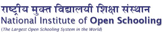 Admission open NIOS 10th 12th Class | Hurry Up for Discount fees: NIOS Admission 2015-16 Class 10th 12th | NIOS Admi...