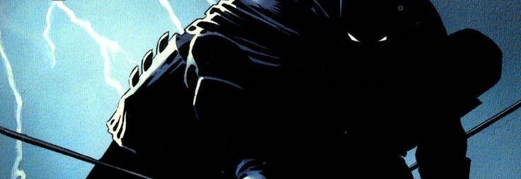 The Dark Knight Returns' To Influence 'Batman vs Superman ...