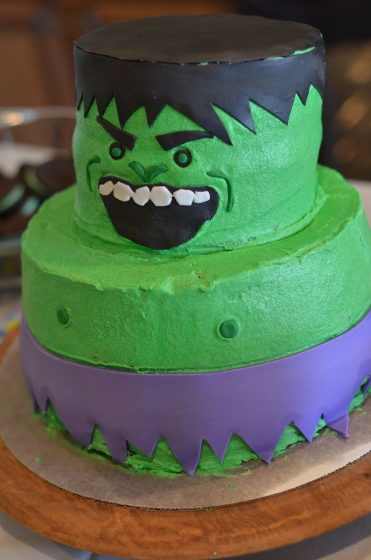 215 best Marvel Avengers Party ideas images on Pinterest