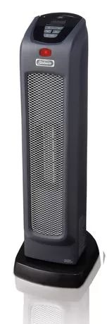 "Sunbeam Designer Series 24"" Ceramic Tower Heater for sale at Walmart Canada. Get Home & Pets online at everyday low prices at Walmart.ca"