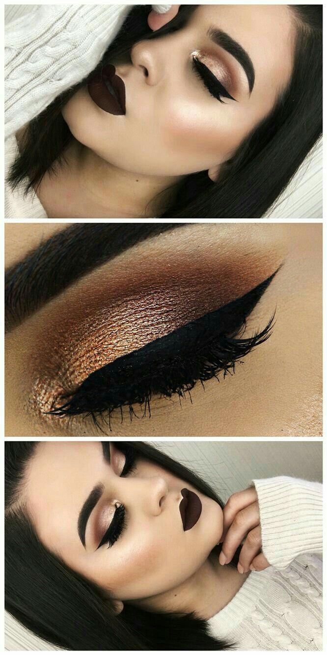 best idei de machiaj images on pinterest beauty makeup makeup
