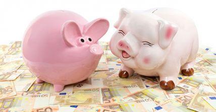 Gevolgen ECB-maatregelen voor de rentes - Geld en Recht