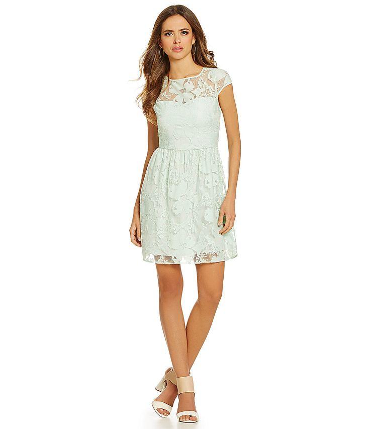 15 besten bridesmaid dresses Bilder auf Pinterest   Brautjungfern ...