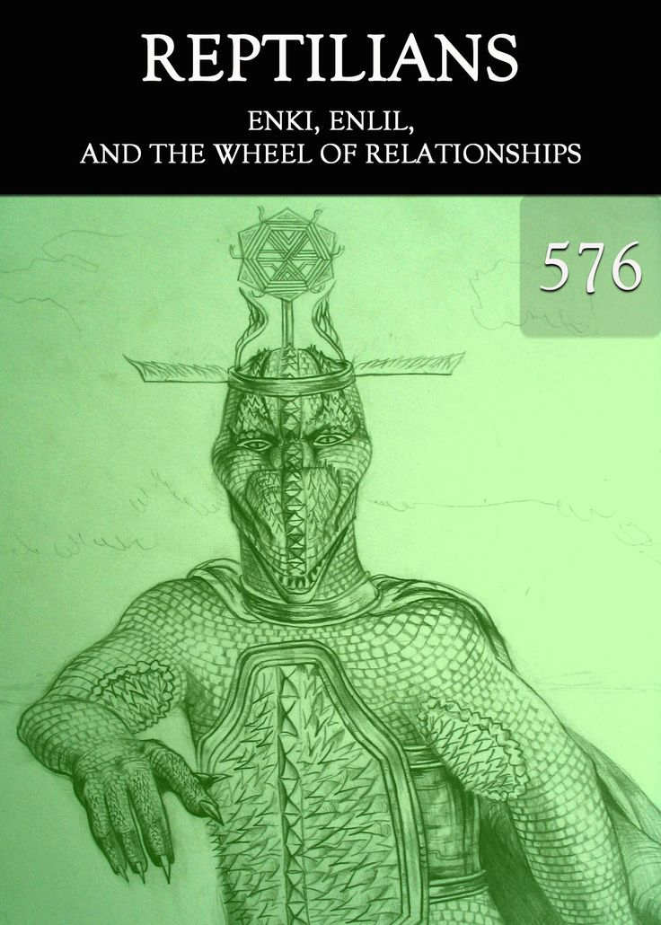 "Are you in control of the steering wheel of your self and life creation? What does that even mean?    Enki and Enlil describe the design of the ""wheel of relationships"" that exists within us and how that relates to the relationship lines, life patterns, decisions, and events that we unfold for ourselves, whether we are consciously aware of them or not."