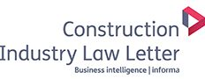 Construction Industry Law Letter #continuing #legal #education http://law.remmont.com/construction-industry-law-letter-continuing-legal-education/  #construction law # In order to deliver a personalised, responsive service and to improve the site, we remember and store information about how you use it. This is done using simple text files called cookies which sit on your computer. […]