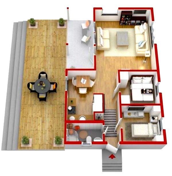 casa-de-vis-mica-proiect9