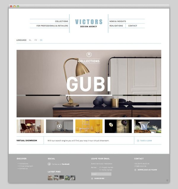 top 98 ideas about graphic design on pinterest. Black Bedroom Furniture Sets. Home Design Ideas
