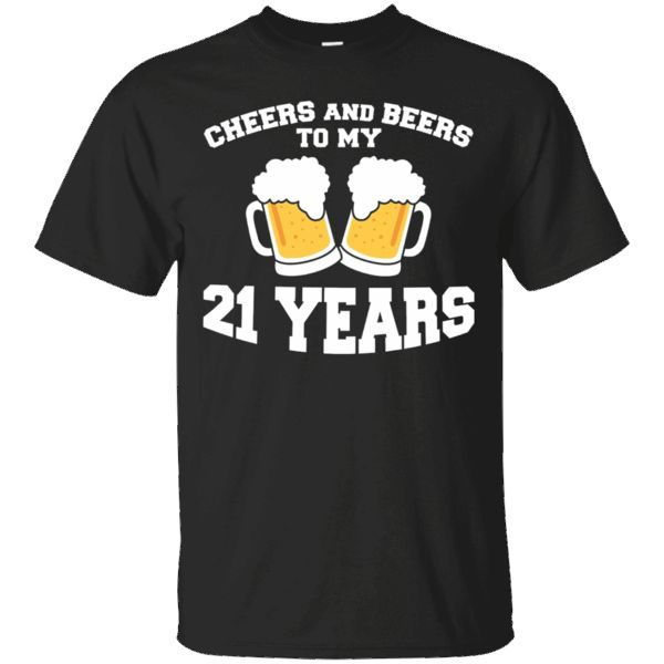 Hi everybody!   Cheers And Beers To My 21 Years, Funny Birthday Shirts https://lunartee.com/product/cheers-and-beers-to-my-21-years-funny-birthday-shirts/  #CheersAndBeersToMy21YearsFunnyBirthdayShirts  #Cheers #AndBeers #BeersYears #ToShirts #My21Shirts #21BirthdayShirts #YearsFunnyShirts #FunnyShirts