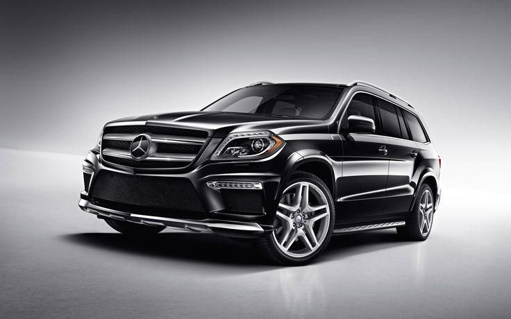 mercedes black singles Find the best deals on new, used, & rebuilt oem parts and accessories for your mercedes benz we have parts for all mercedes vehicles from 1960 to today.