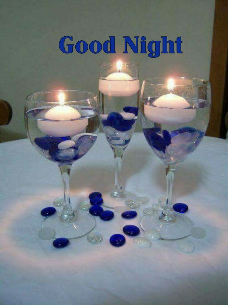Best images about good night on pinterest