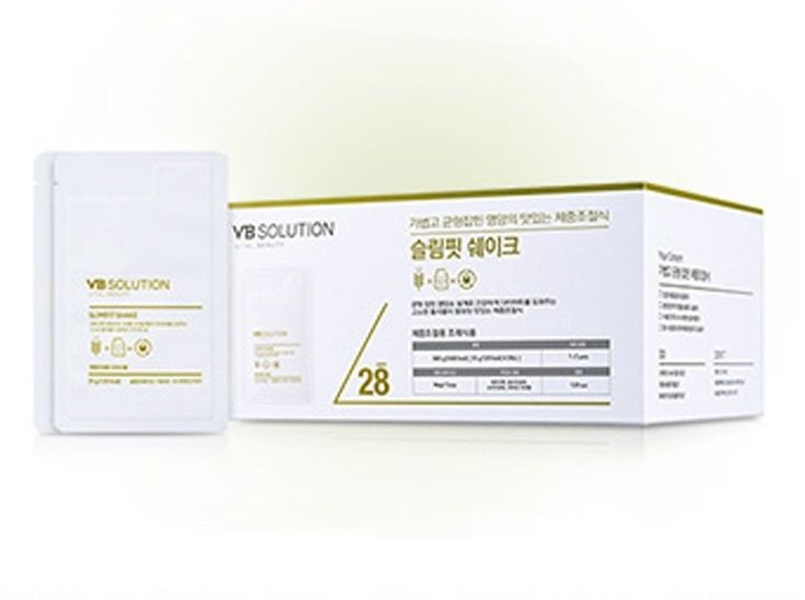 You Who Came From the Stars Jun ji hyun Cheon Song E VB Solution Slimfit Shake #amorepacificVBsolutionslimcut These are people who needs Slimfit Shake's help! Those who needs weight control/wants to intake a meal of balanced nutrition/ whose meal patterns are irregular/ wants to control body by controlling eating habits.