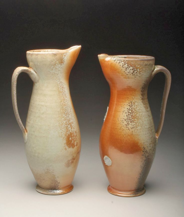 Emerging Artist Norma Acord  Artist Pottery And Handmade Pottery