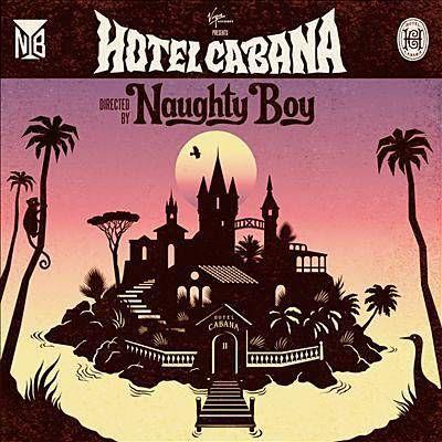 La La La par Naughty Boy Feat. Sam Smith identifié à l'aide de Shazam, écoutez: http://www.shazam.com/discover/track/83975207