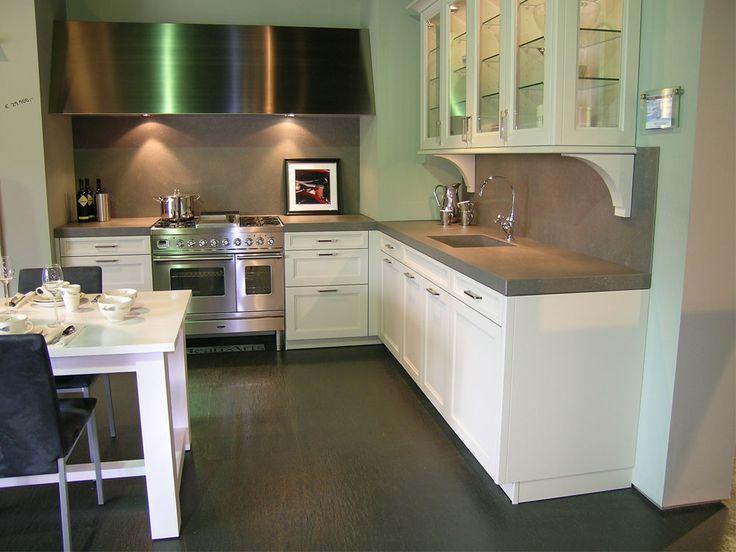 heel erg mooi, concordia / keuken en bad. www.concordiakeukenbad.nl