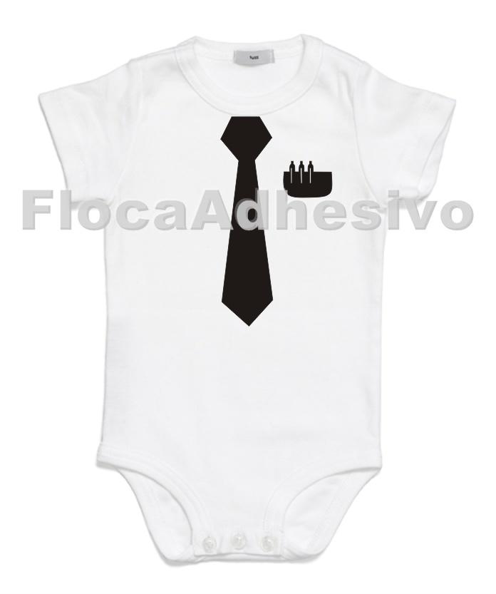 Estampado vinil textil https://www.facebook.com/FlocaAdhesivos