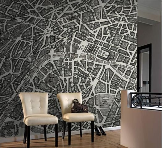 49 best picture wall panels panoramics images on for Decor mural panoramique