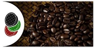 Caffè in Cialde e Capsule Compatibili