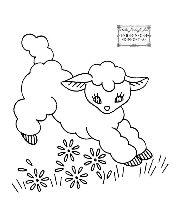 58 best Farm Animal Baby Quilts