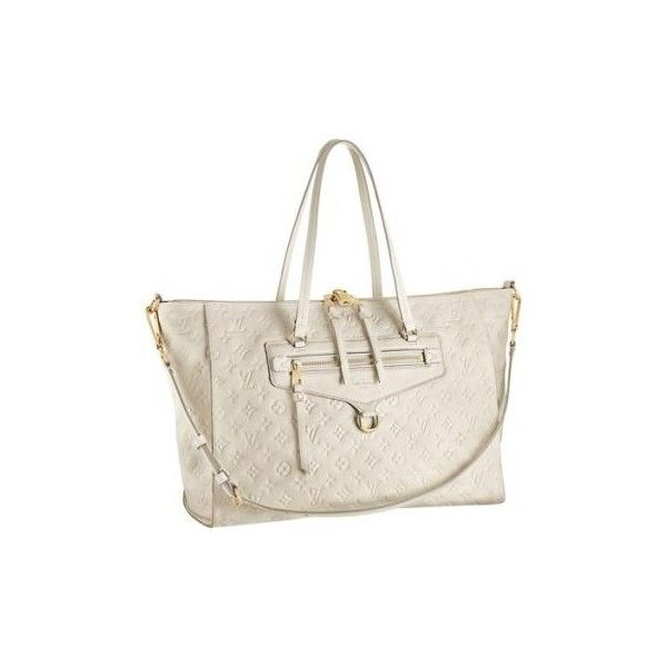 http://fancy.to/rm/466335639147649227,  Louis Vuitton handbags online outlet, wholesale PRADA tote online store,