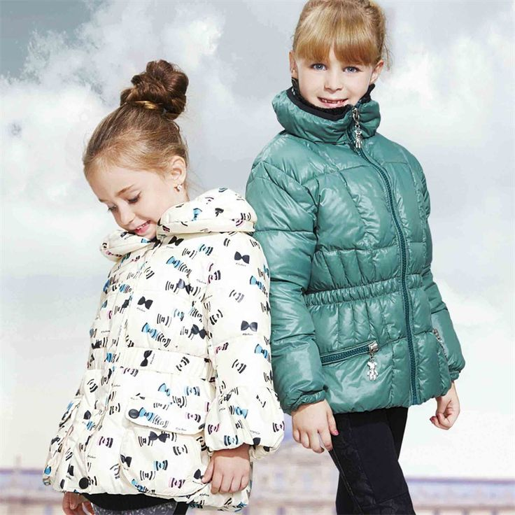 31 best Kids Jackets & Coats images on Pinterest | Kids fashion ...