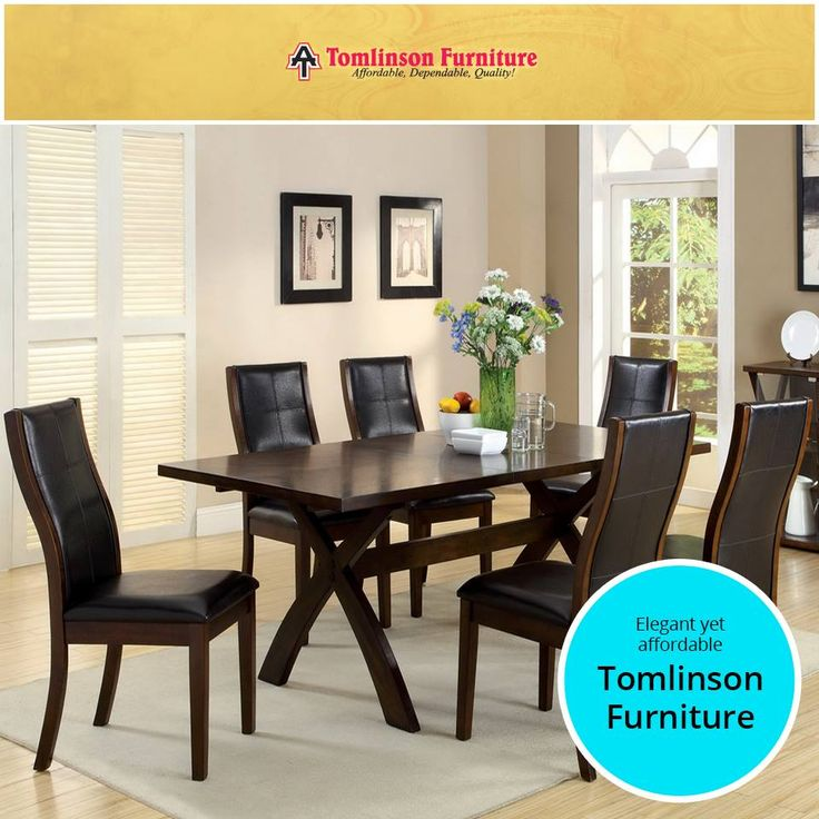 14 best Tomlinson Furniture & The Mattress Gallery images on