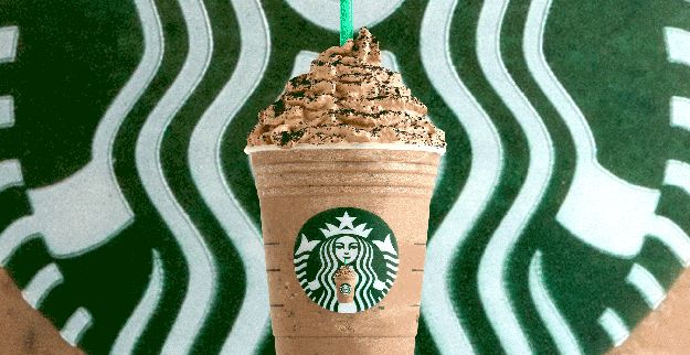 8 Frappuccino Flavors We'd Love to Try | Her Campus