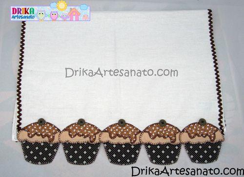 Patchwork moldes galinha charmosa em patch aplique | Drika Artesanato - Dicas e sugestões sobre artesanato.