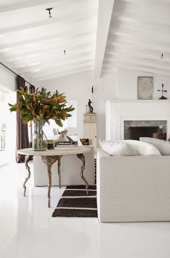 A room to love <3