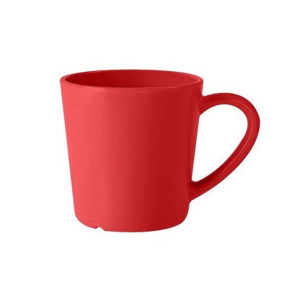 8 oz 3.25 x 3.25 Cup Rio Orange Melamine/Case of 24 Tags:  Coffee Cups; Cups and Mugs; Melamine Coffee Cups;Melamine Orange Coffee Cups;Melamine Round Coffee Cups; https://www.ktsupply.com/products/32807343287/8-oz-325-x-325-Cup-Rio-Orange-MelamineCase-of-24.html