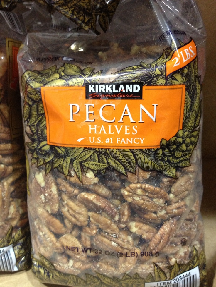 Best 56 costco images on pinterest costco products and for Costco raw dog food