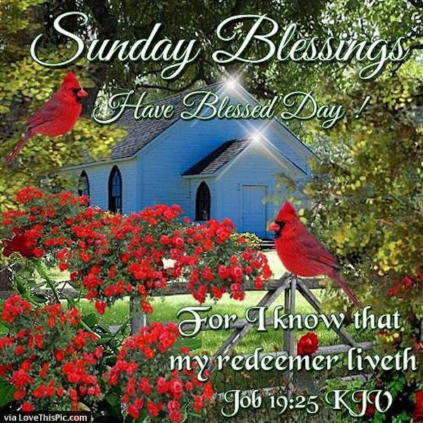happy sunday quotes bible - photo #42