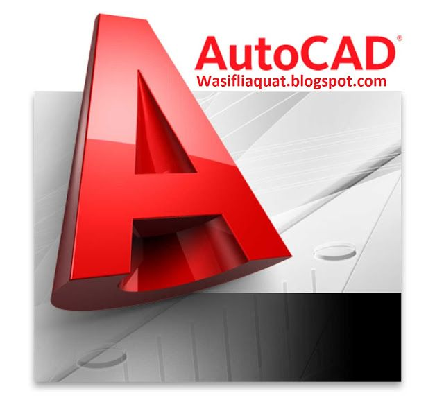 Softwear,Games And Apps: autocad free download Latest Version 2015