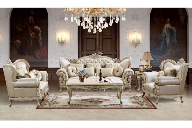 Luxury Furniture Living Room, Living Room Sets