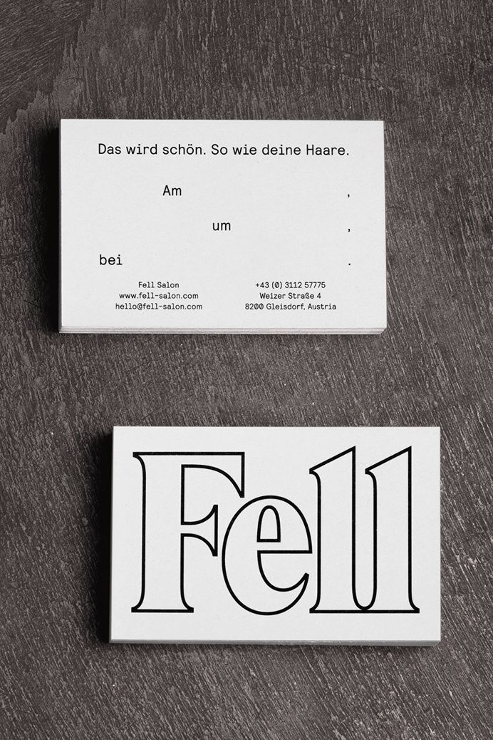 1122 best Stationery images on Pinterest | Graphics, Layout design ...