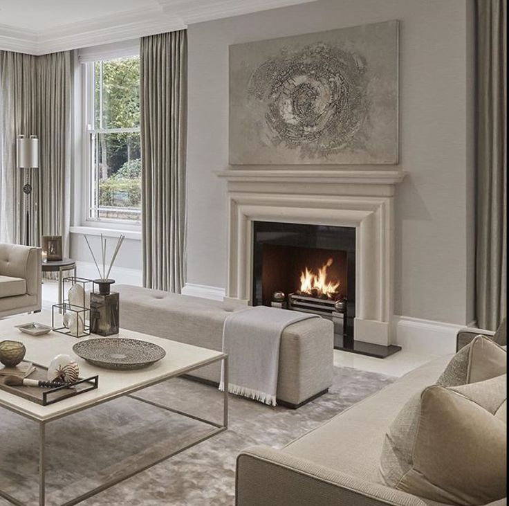 Home Decor 2012 Luxury Homes Interior Decoration Living: Best 20+ Contemporary Curtains Ideas On Pinterest