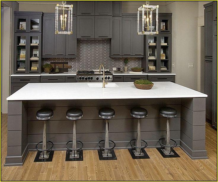 Kitchen Bar Measurements: Best 25+ Bar Stool Height Ideas On Pinterest