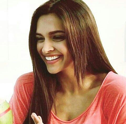 Deepika. .