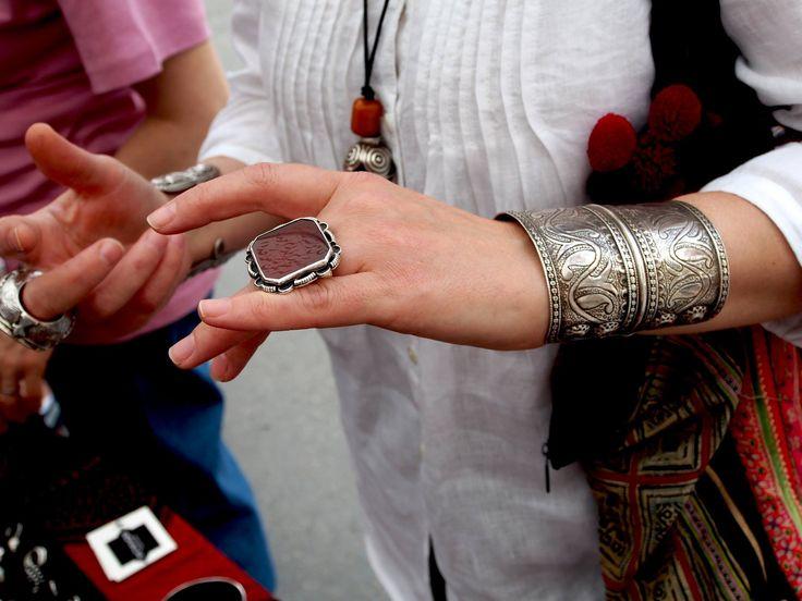 #metaphora #silverjewelry #silverjewellery #rings #bangle #bracelet