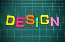 Billedresultat for håndværk og design