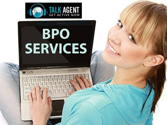 Talk Agent is an ultimate solution for all of your outsourcing needs. #bpoproviders #bpowork #bpoprojects