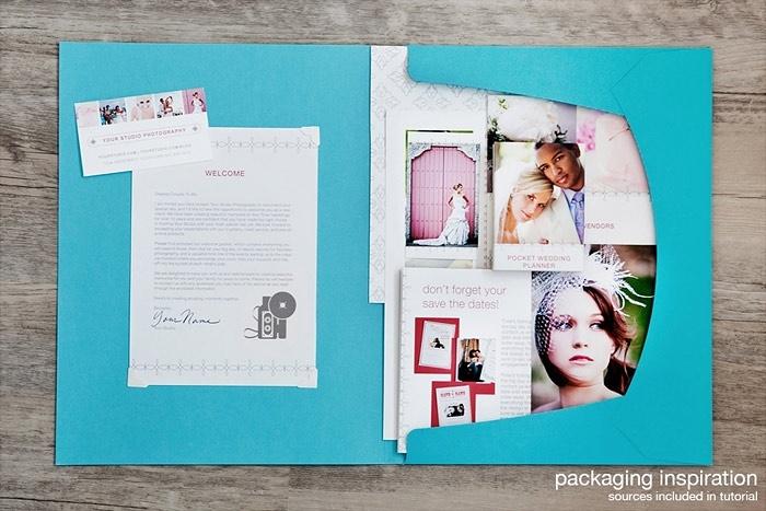 107 best vj events images on pinterest desk ideas. Black Bedroom Furniture Sets. Home Design Ideas