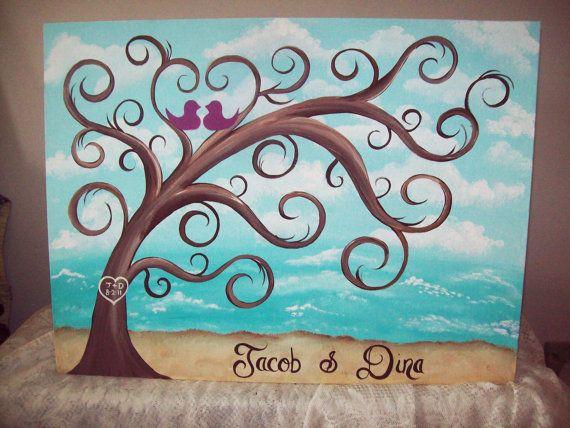 painting canvas ideas253 best Canvas DIY Painting Ideas images on Pinterest