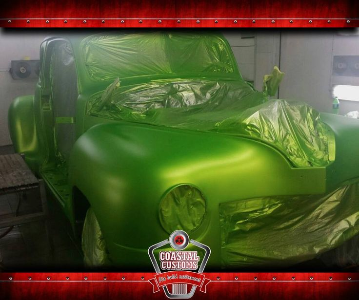 This 1946 #Plymouth was rebuild by Coastal Customs for the owner Cornel Uys, from Pretoria. The vehicle arrived with serious errors from a previous build attempt. The expert team at #CoastalCustoms were able to resolve the problems and rebuilt the vehicle to an almost perfect state. If you want your classic car restored to perfection, contact us today on 044 697 7583. #ClassicCars