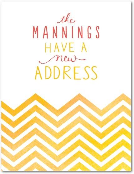19 best Ideas_4_Nanna\Bunta images on Pinterest Postcards - organizational change announcement template