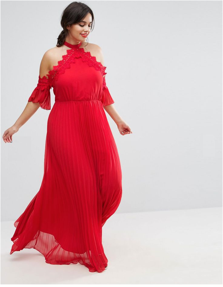 Awesome  Gorgeous Wedding Guest Outfits