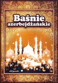 Baśnie azerbejdżańskie